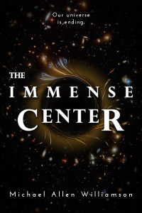 The Immense Center