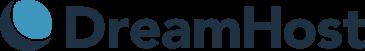 logo.dreamhost