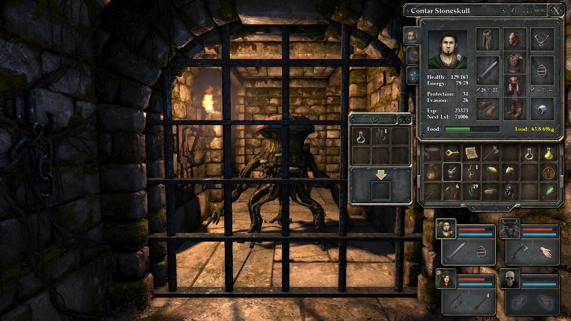 Legend_of_Grimrock_screenshot_01