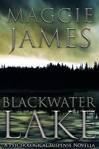 BLACKWATER LAKE EBOOK COMPLETE BLOG