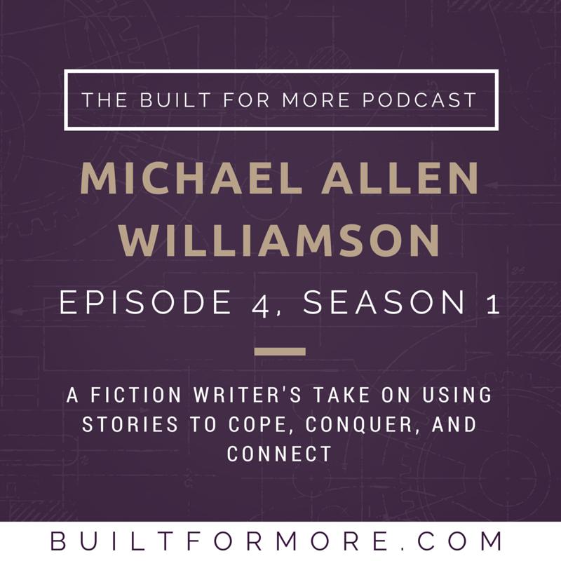 Michael-Allen-Williamson